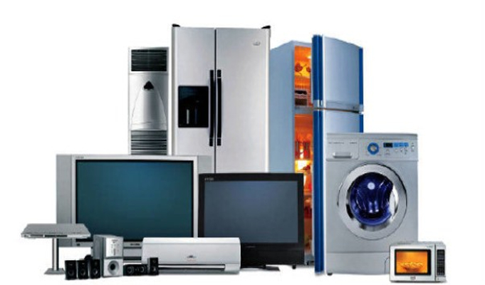 Consumer durables not a luxury item; GST rate should be 18 per cent, says CEAMA