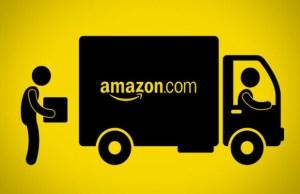Demonetization helped Amazon clock triple-digit growth: Amit Agarwal