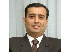 Amit Burman, Vice Chairman, Dabur India