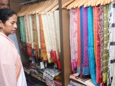 Bengal government to set up 'Biswa Bangla' Mall to promote MSME products