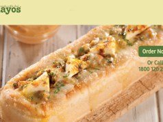 Chaayos rings in the winter with 12 innovative menu additions