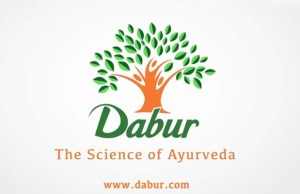 Demonetization: Dabur forsees near-term pressure on business