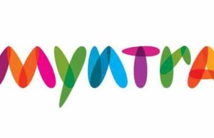 Myntra grows 80 pc YoY; set to achieve profitability in FY18