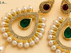 Jewellery brand Voylla eyes Rs 300 crore turnover in 2-3 yrs