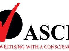 ASCI upholds complaints against 98 ads