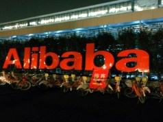 Alibaba joins fight against counterfeits