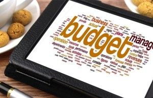 Govt may give incentives for food processing SMEs in Budget