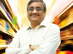 Future Group to transform its FMCG arm FCL