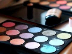 L'Oreal, Founders Factory to invest in five cosmetics startups