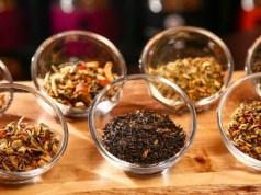 Teavana to double tea sales in India: Tata Starbucks