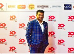 Umang Tewari opens The Junkyard Cafe in Mumbai