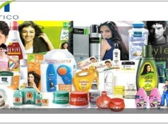 Marico Q3 Net profit down by 6.82 pc at Rs 191.64 cr