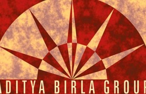 Aditya Birla Nuvo reports 56.79 pc decline in consolidated net profit to Rs 305.15 crore in Q1