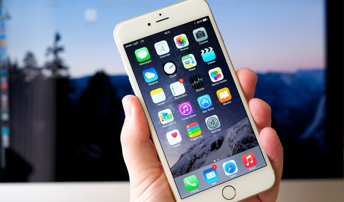 No decision yet on concessions sought by Apple
