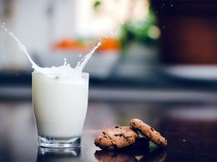 Prabhat Dairy to strengthen international presence; to introduce products in Gulf region
