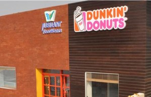 Jubilant Foodworks Ltd Q3 net profit declines by32pc to Rs 20 crore