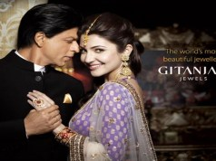 Gitanjali Gems suffers 73 pc fall in standalone net profit in Q3