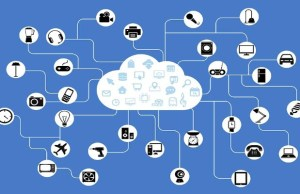 India fast adopting IoT to improve customer experience