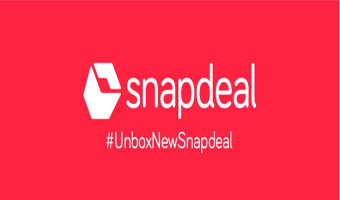 Snapdeal dispels sale rumors, says not in talks with Flipkart, Paytm