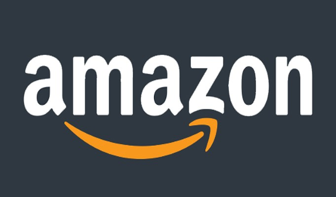 Amazon launches innovation service centre in China
