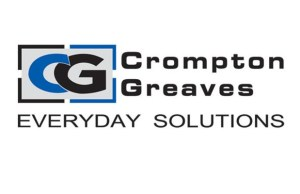 Crompton Greaves changes its name to CG Power and Industrial Solutions