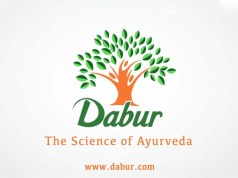 Dabur commissions new manufacturing facility in Assam