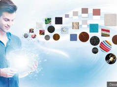 Dassault Systèmes: Enhancing consumer experience like never before