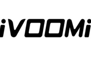 China's iVOOMi set to enter Indian smartphone market