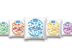 Mother Dairy eyes Rs 10,000 cr revenue in next two years