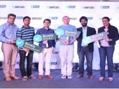 ShopClues unveils Surety program to ensure best online shopping experience