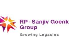 RP Sanjiv Goenka Group looks at US $1 bn business in FMCG