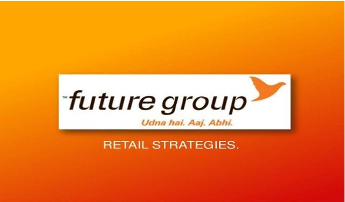 Future Group to set up C&D lab in Bengaluru
