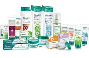 Himalaya to open 25 exclusive mom & baby stores in FY18