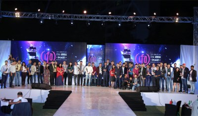 Future Lifestyle Fashions leads the pack of India's finest ...