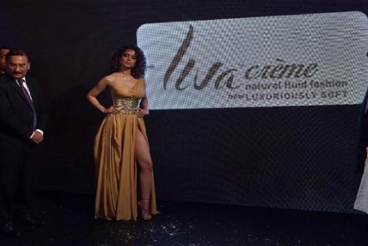 Aditya Birla Group launches new age fabric LIVA Crème