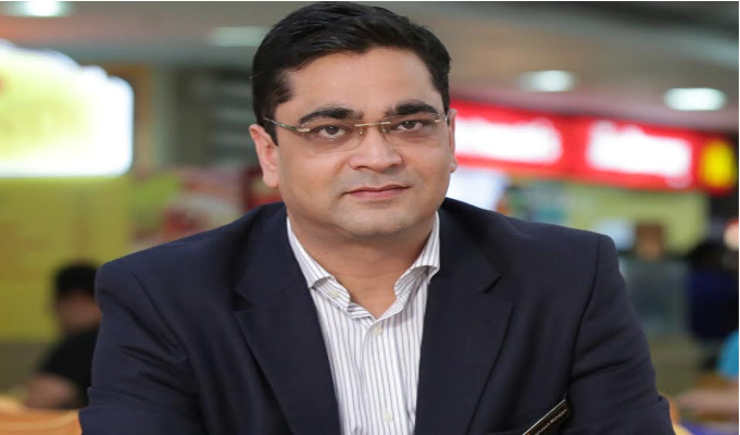 Inorbit Malls tie-up with Pretr to enhance consumer experience