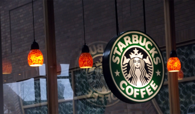 Starbucks to fight for the future of coffee, to provide 100 million healthy coffee trees by 2025