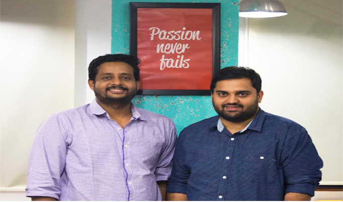 Ankit Nagori joins Wooplr's board; makes investment