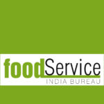 FoodService India Bureau