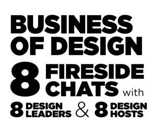 fireside_chat_graphic1