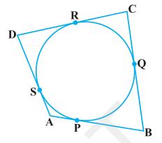 https://4.bp.blogspot.com/-GLcxcbOU90g/VX8UvB72GII/AAAAAAAAA00/dmCZbErQDBM/s1600/ch10-circles-class10-maths-10.12.png