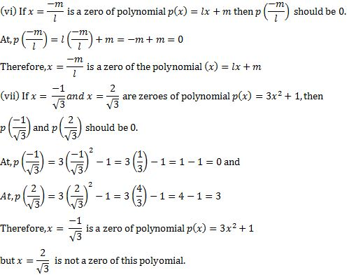 https://2.bp.blogspot.com/-m0z8toN28Us/Va32KYICTJI/AAAAAAAAGNY/6MVQ1XW1zuE/s1600/answer-of-chapter-2-polynomials.JPG