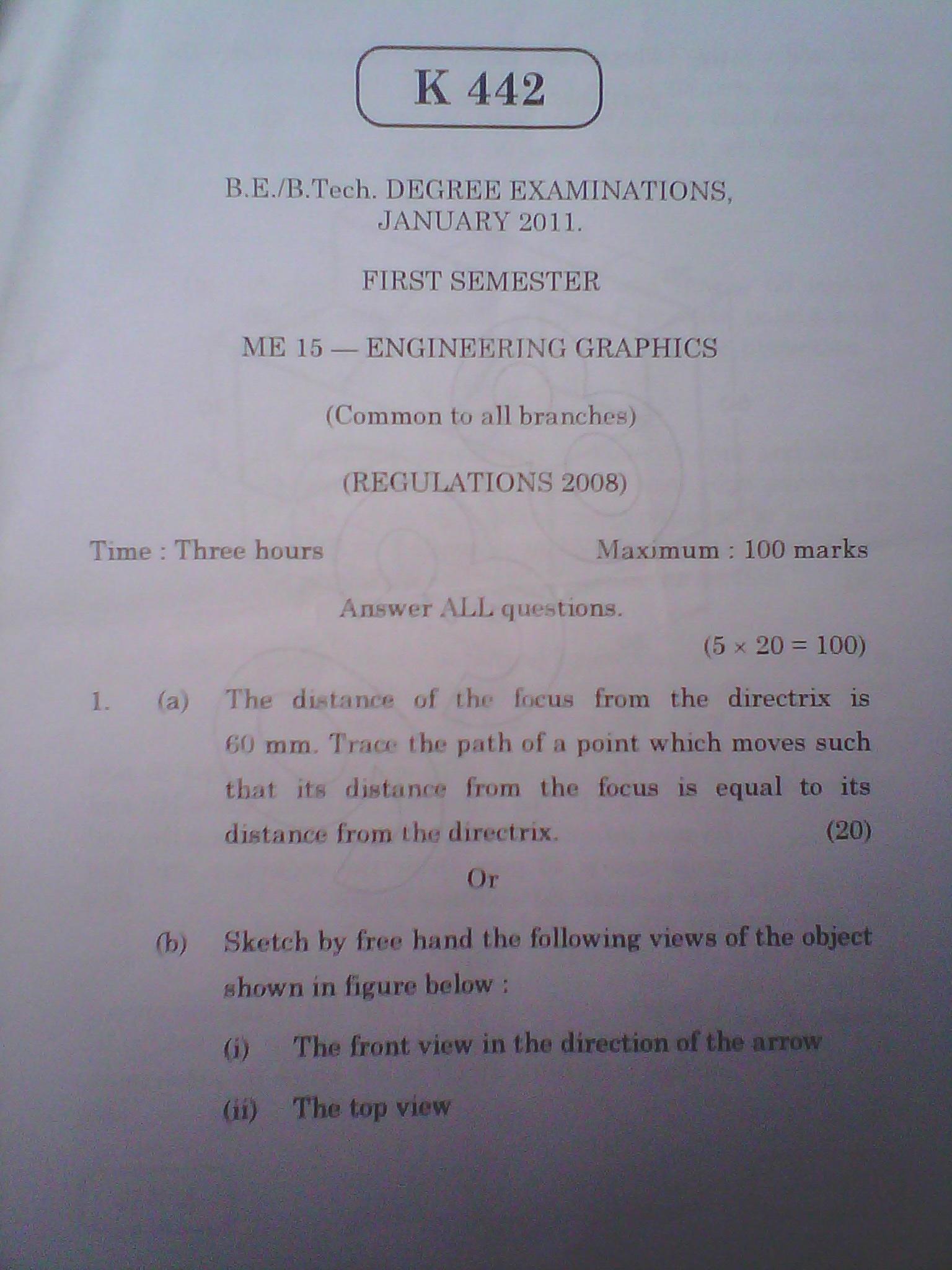free engineering papers