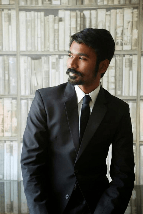 Cute Wallpapers Of Wofe Dhanush 50 All Time Best Photos And Hd Wallpapers
