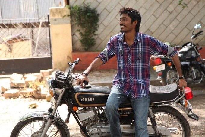 Indian Cute Child Wallpapers Dhanush 50 All Time Best Photos And Hd Wallpapers