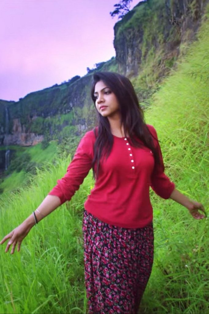 Beautiful Cute Romantic Wallpapers Madonna Sebastian 50 Hot And Beautiful Pictures And