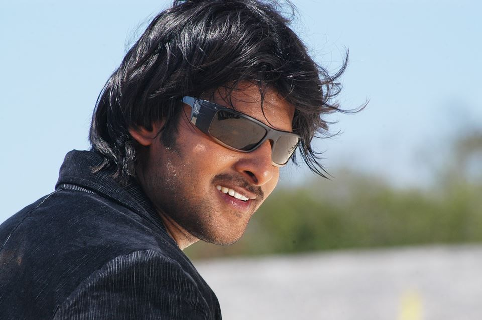 Cute Surya Wallpapers Prabhas 100 Top Best Photos And Latest Wallpapers