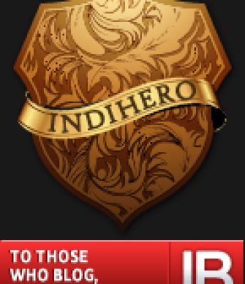 IndiHero