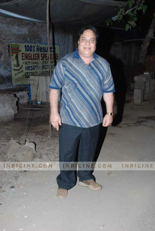 Rana Jung Bahadur At Prince Special Screening