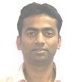 Speaker At Java Conference